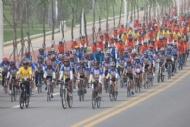 自行车拉力赛2